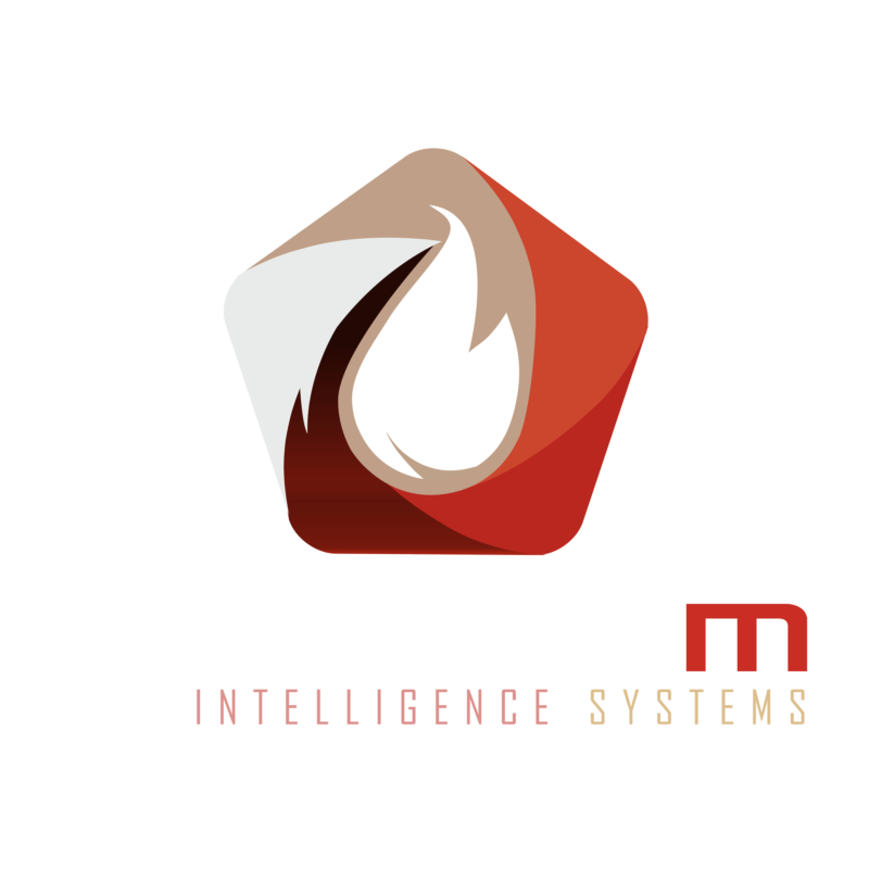 PETROM-INTELLIGENCE-SQUARE-LOGO-white-e1555684240590.png