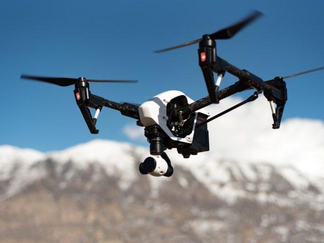 drone-1245980_1920-640x480.jpg