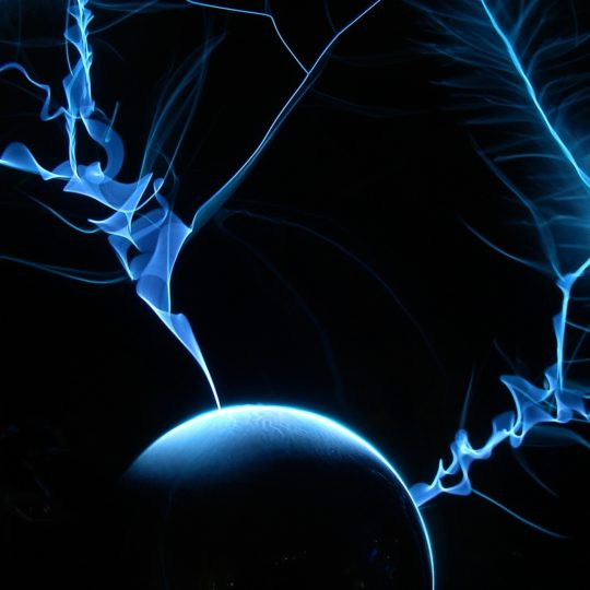 electricity-705670_1920-540x540.jpg