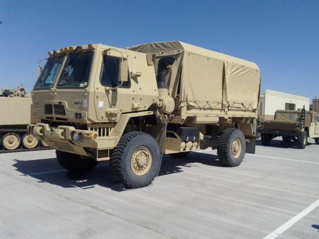 military-165448_1920-640x480.jpg