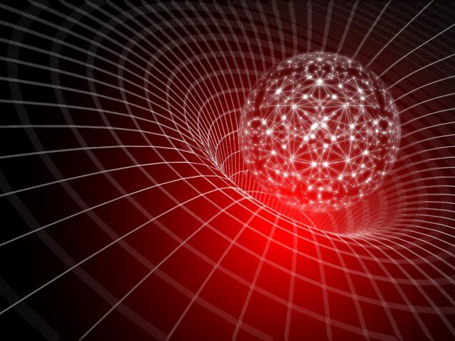 https://petromintelligence.com/wp-content/uploads/2019/04/network-3597091_1920-640x480.jpg