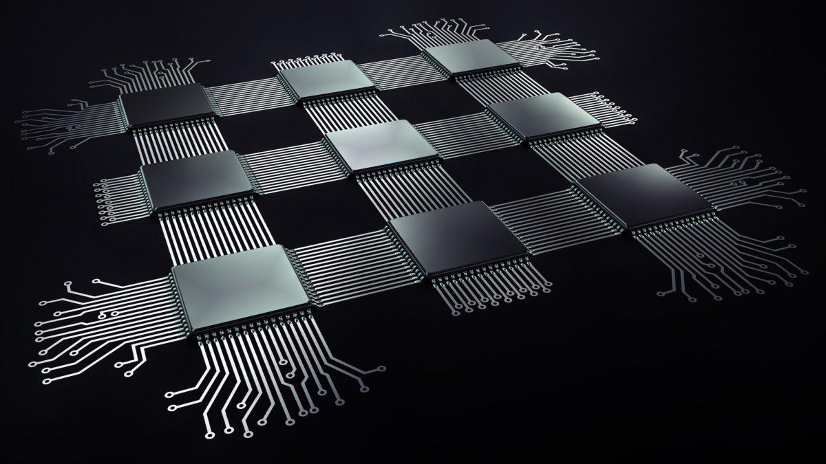 processor-3079887_1920