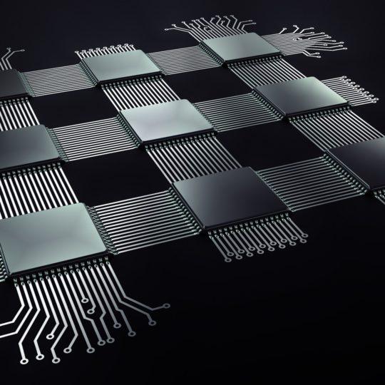 processor-3079887_1920-540x540.jpg