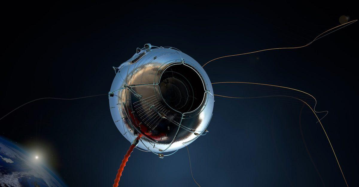 satellite-3128159_1920-1200x626.jpg