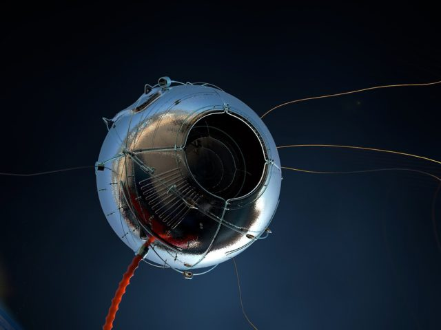satellite-3128159_1920-640x480.jpg