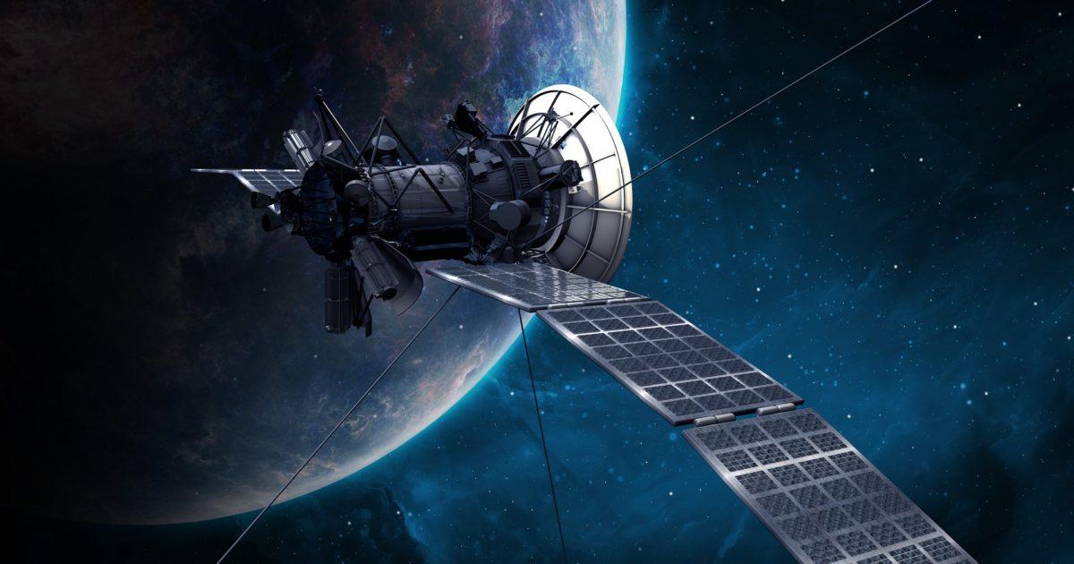 satellite-3977165_1920